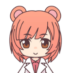 https://medicolle.info/wp-content/uploads/2019/11/ゆり(むむ)-1.png