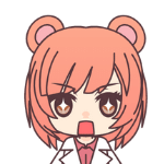 https://medicolle.info/wp-content/uploads/2019/11/ゆり(涙)-1.png