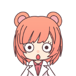 https://medicolle.info/wp-content/uploads/2019/11/ゆり(驚).png